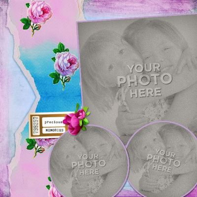 Precious_memories_pb2_12x12-007