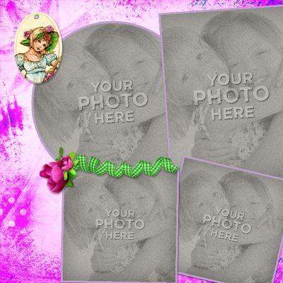 Precious_memories_pb2_12x12-009