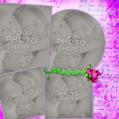 Precious_memories_pb2_12x12-010
