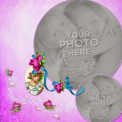Precious_memories_pb2_12x12-011