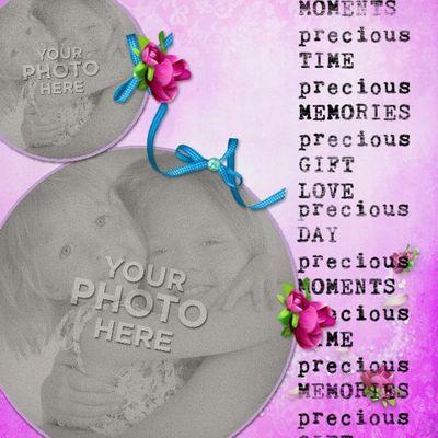 Precious_memories_pb2_12x12-012