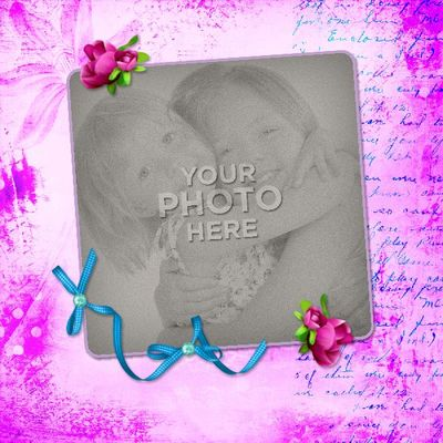 Precious_memories_pb2_12x12-013