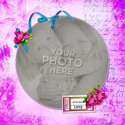 Precious_memories_pb2_12x12-014