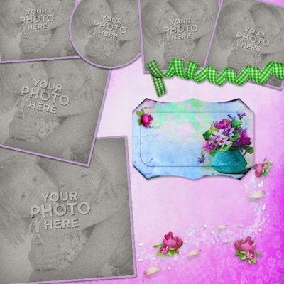Precious_memories_pb2_12x12-017