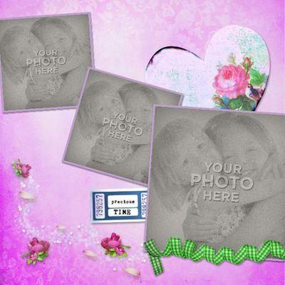 Precious_memories_pb2_12x12-018
