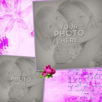 Precious_memories_pb2_12x12-019