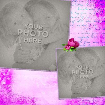 Precious_memories_pb2_12x12-020