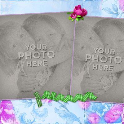 Precious_memories_pb2_12x12-022