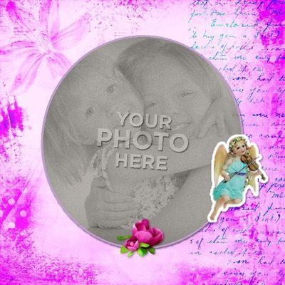 Precious_memories_pb2_12x12-023