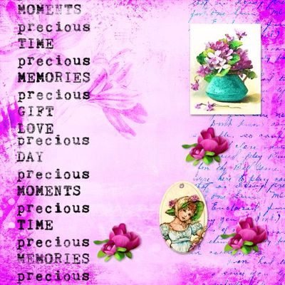 Precious_memories_pb2_12x12-024