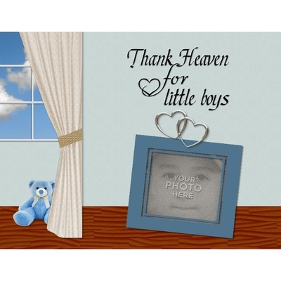 Little_boys_11x8_template-003