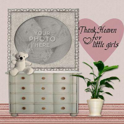 Little_girls_12x12_template-002