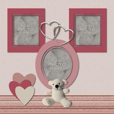 Little_girls_12x12_template-003