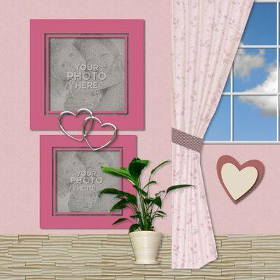 Little_girls_12x12_template-004