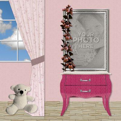 Little_girls_12x12_template-005