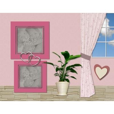 Little_girls_11x8_template-004