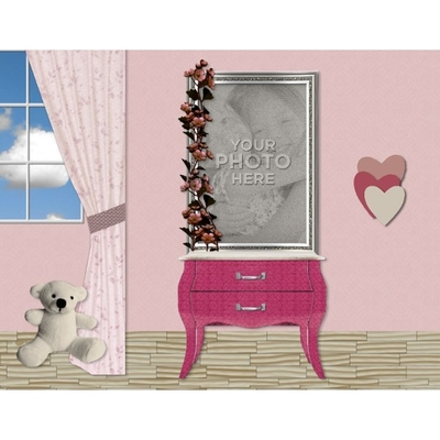 Little_girls_11x8_template-005