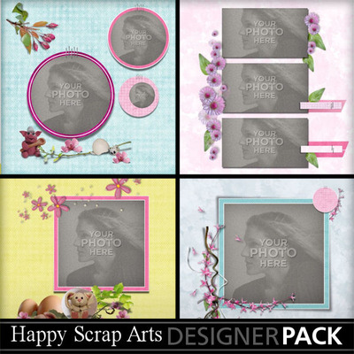 https://www.mymemories.com/store/display_product_page?id=EDHS-AT-1404-57151&r=happyscraparts&r=happyscrapar