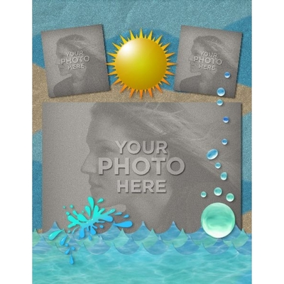 At_the_pool_8x11_template-005