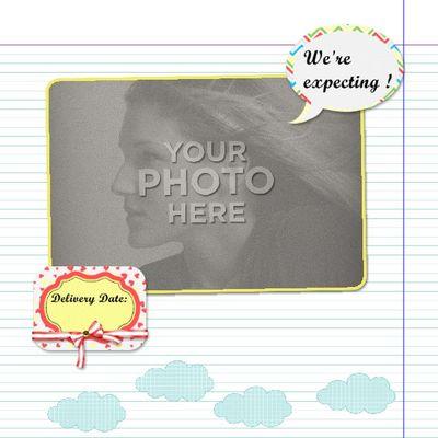 40_i_m_pregnant_photobook_12x12-003