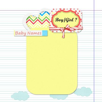 40_i_m_pregnant_photobook_12x12-004