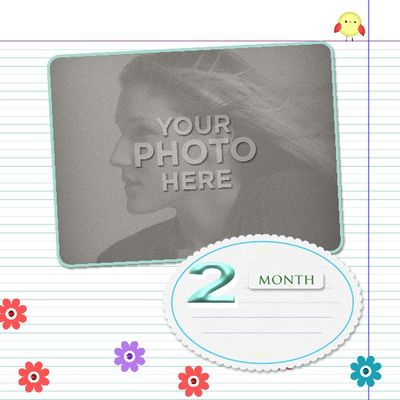 40_i_m_pregnant_photobook_12x12-007