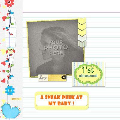 40_i_m_pregnant_photobook_12x12-008