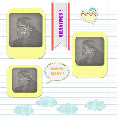 40_i_m_pregnant_photobook_12x12-009