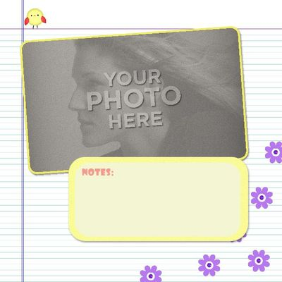 40_i_m_pregnant_photobook_12x12-012