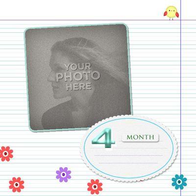 40_i_m_pregnant_photobook_12x12-015