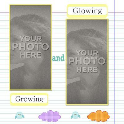 40_i_m_pregnant_photobook_12x12-016