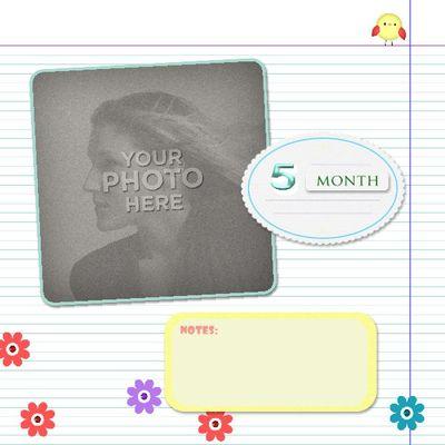 40_i_m_pregnant_photobook_12x12-017
