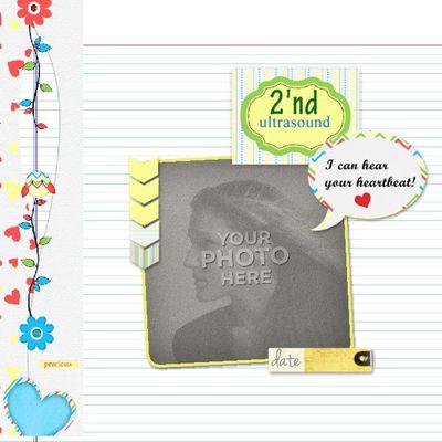 40_i_m_pregnant_photobook_12x12-019