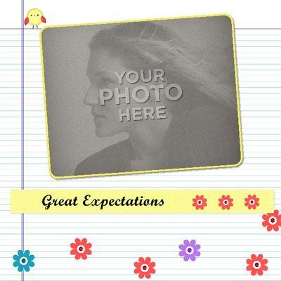 40_i_m_pregnant_photobook_12x12-021