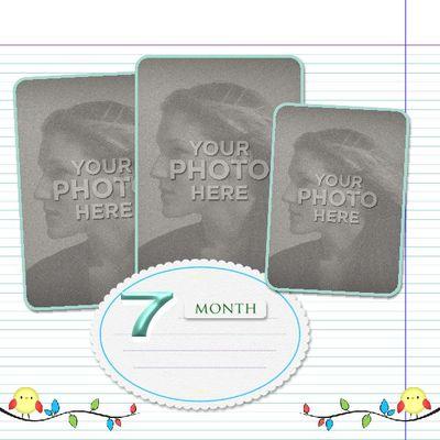 40_i_m_pregnant_photobook_12x12-023