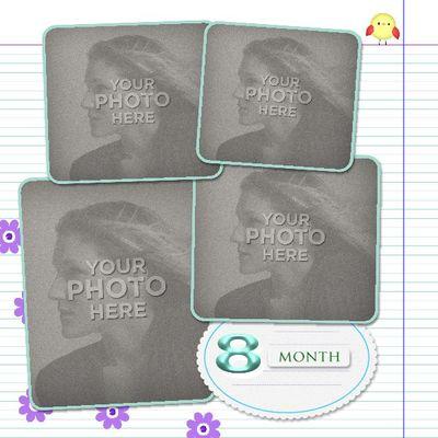 40_i_m_pregnant_photobook_12x12-028