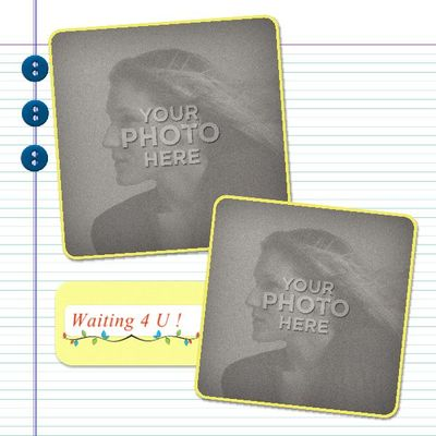 40_i_m_pregnant_photobook_12x12-029