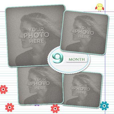 40_i_m_pregnant_photobook_12x12-030