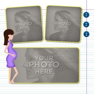 40_i_m_pregnant_photobook_12x12-031