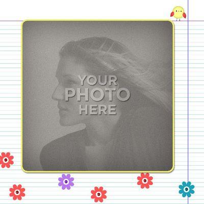 40_i_m_pregnant_photobook_12x12-032