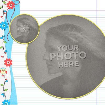 40_i_m_pregnant_photobook_12x12-037