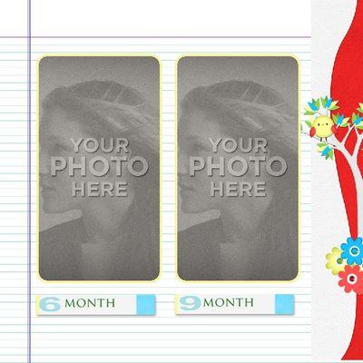 40_i_m_pregnant_photobook_12x12-040