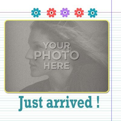 40_i_m_pregnant_photobook_12x12-041