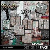 Street_art_pb-bundle-01_medium