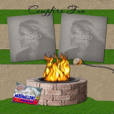 Campfire_fun_12x12_template-002