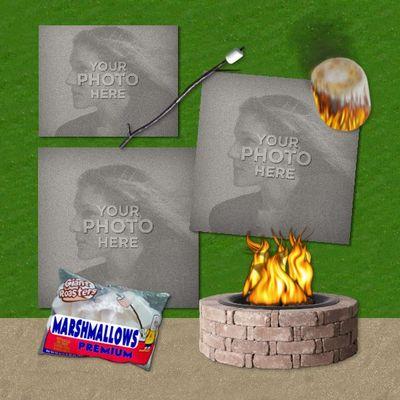 Campfire_fun_12x12_template-005