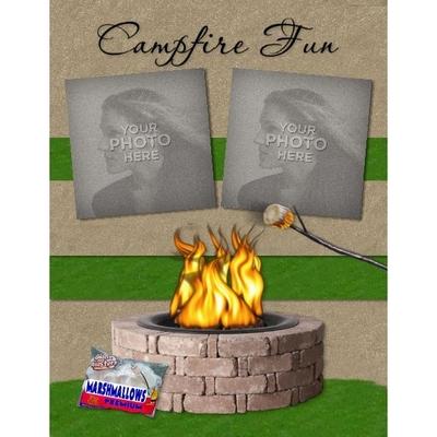 Campfire_fun_8x11_template-002