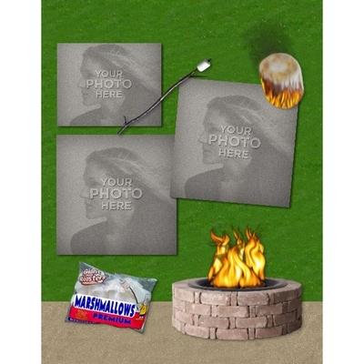 Campfire_fun_8x11_template-005