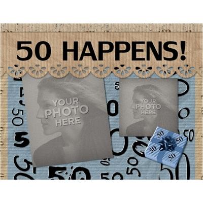 50th_birthday_11x8_photobook-001