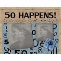 50th_birthday_11x8_photobook-001_small